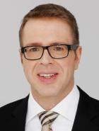 Ulrich G. Schumacher · Rechtswalt in Binge