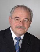 Klaus M. Horbach · Rechtswalt in Bingen